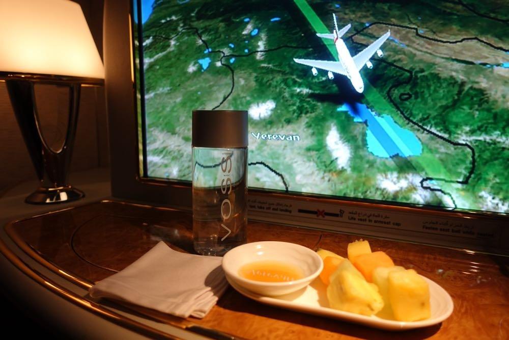 Emirates-A380-SFO-DXB-56