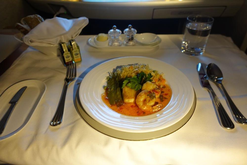 Emirates-A380-SFO-DXB-62