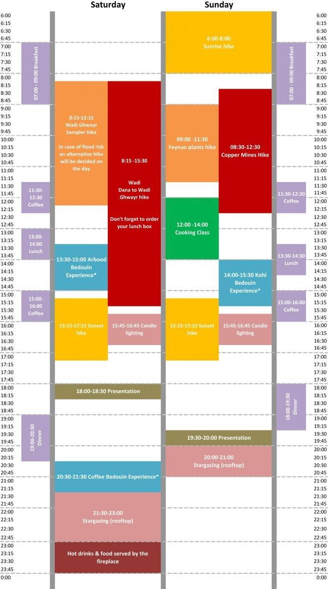 Feynan-Calendar-02