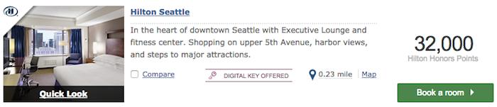 Hilton_Seattle