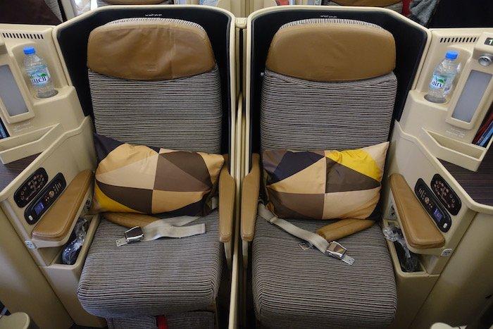 Honeymoon-Seats - 2