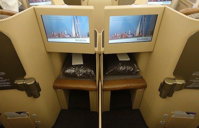 Honeymoon-Seats - 3