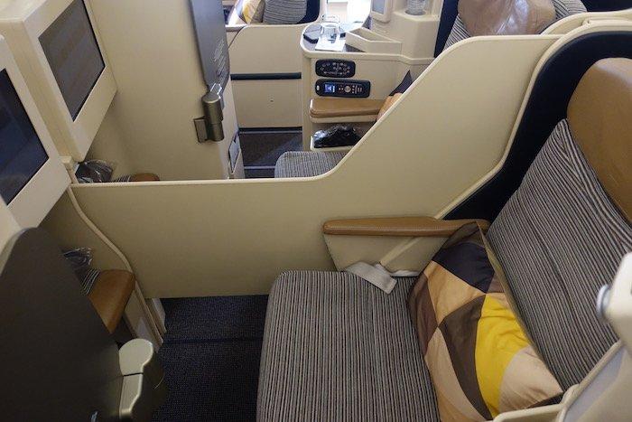 Honeymoon-Seats - 4