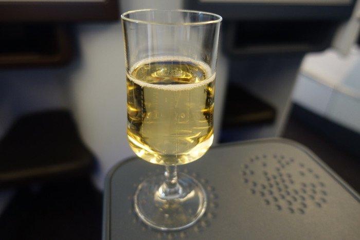 KLM-Business-Class-777 - 16