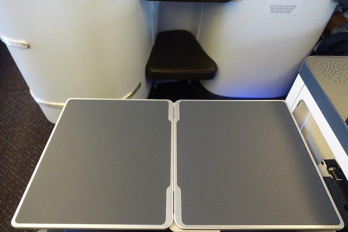 KLM-Business-Class-777 - 25