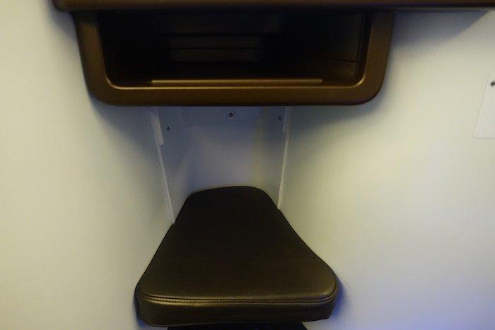 KLM-Business-Class-777 - 8