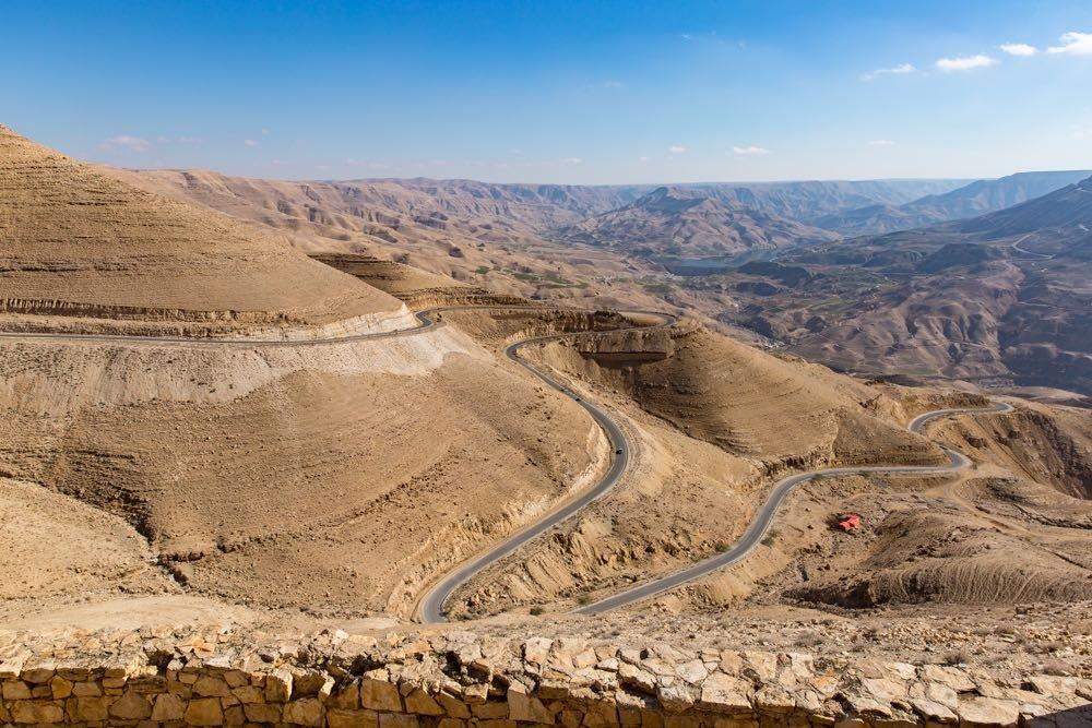Kings-Highway-Jordan-1
