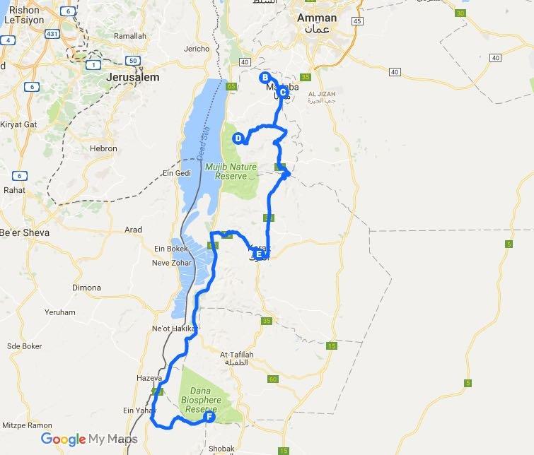 Kings-Highway-Jordan-5