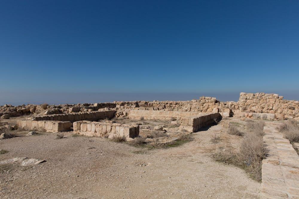 Machaerus-Fortress-14