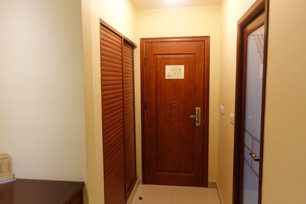 Madaba-Hotel-Review-03