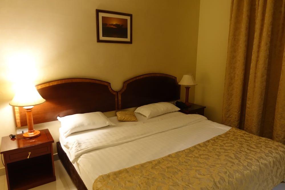 Madaba-Hotel-Review-04