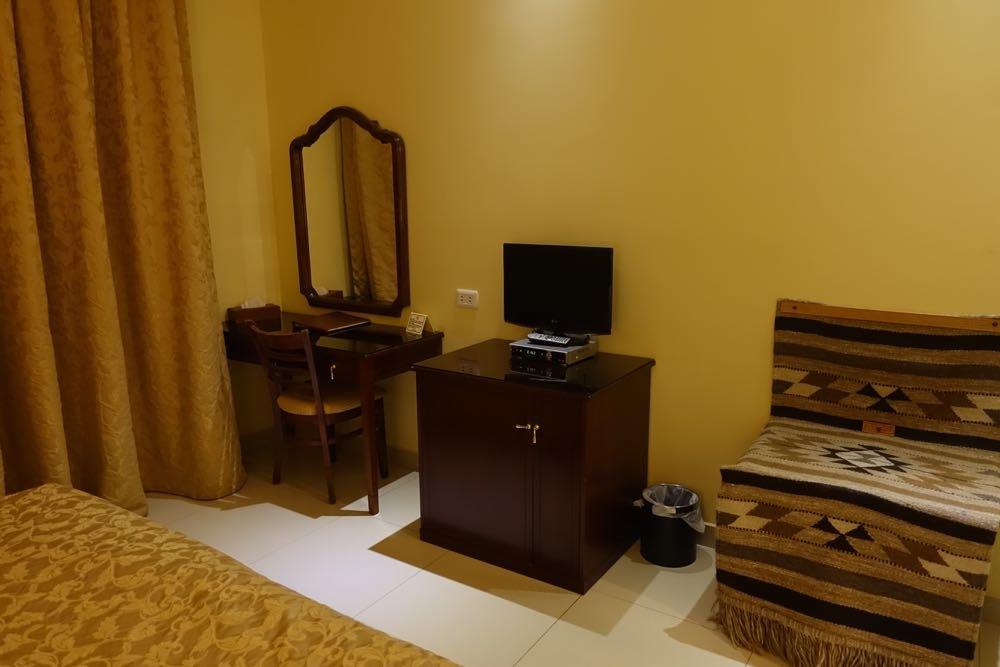 Madaba-Hotel-Review-05