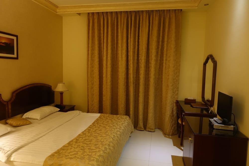 Madaba-Hotel-Review-06