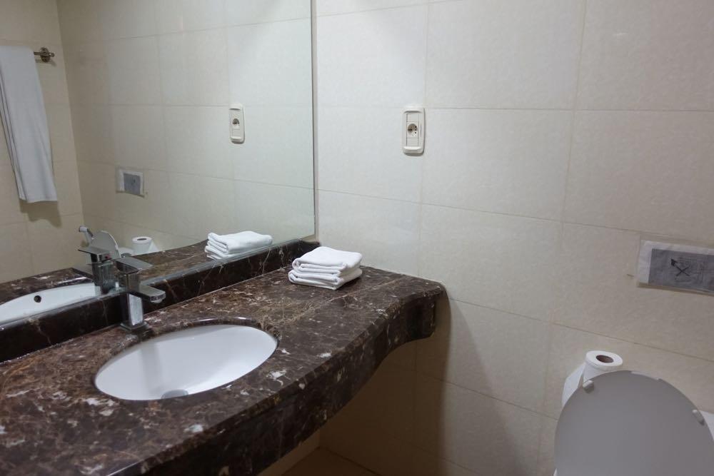 Madaba-Hotel-Review-11