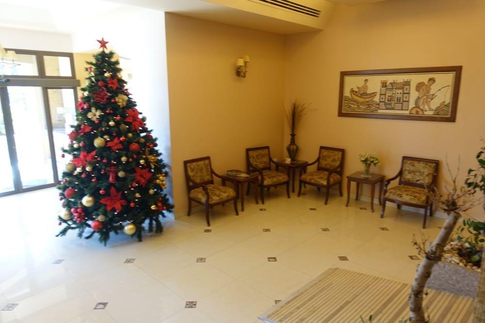 Madaba-Hotel-Review-17