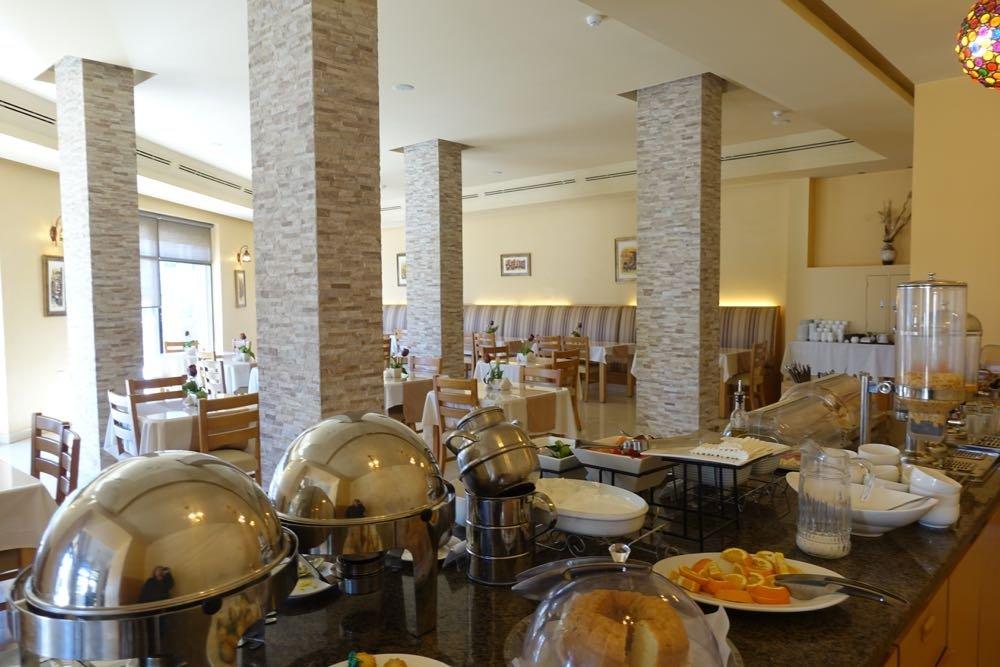 Madaba-Hotel-Review-18