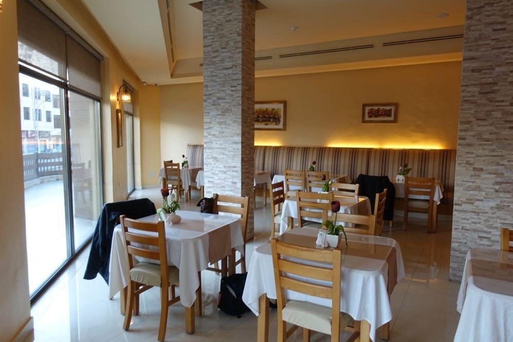 Madaba-Hotel-Review-19