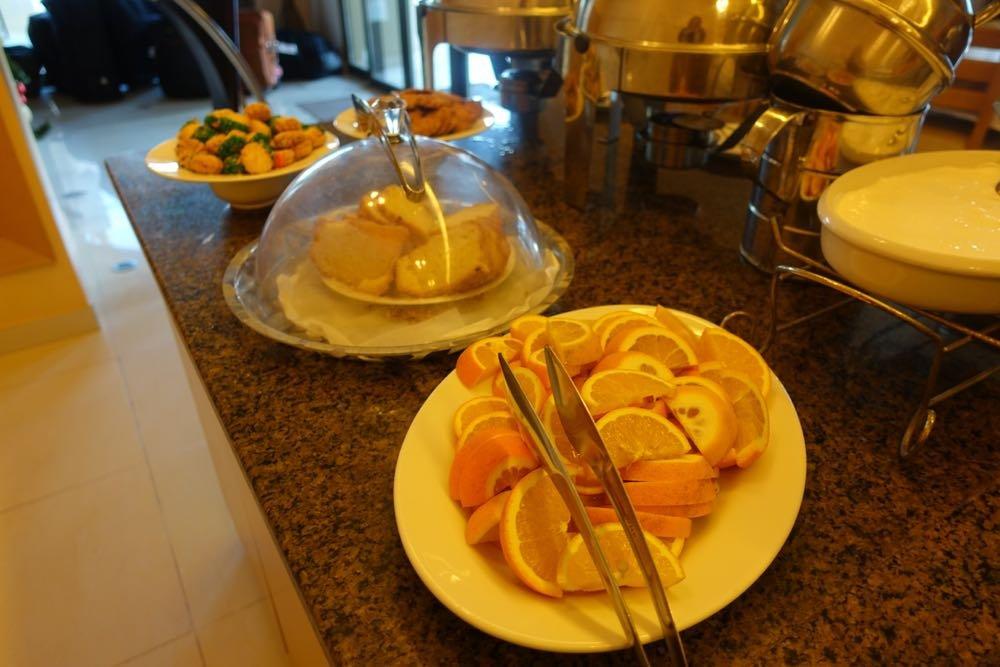 Madaba-Hotel-Review-21