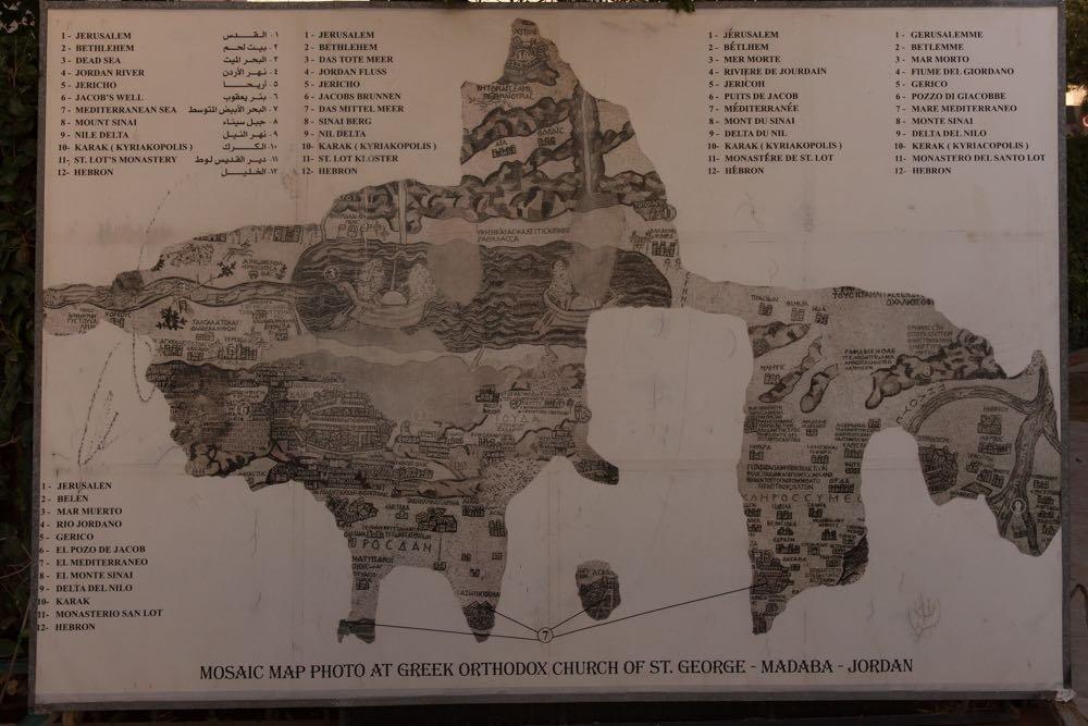 Madaba-Mosaics-04