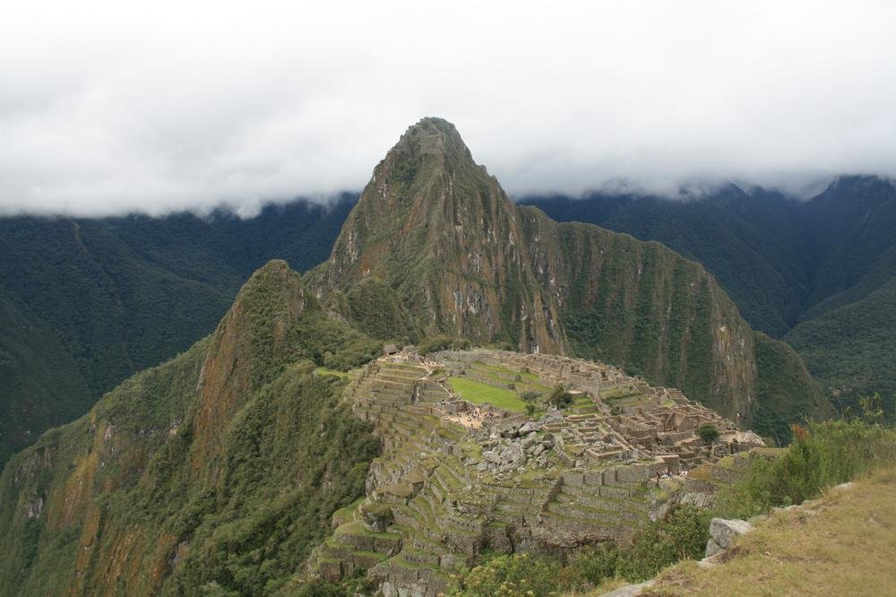 Peru-001