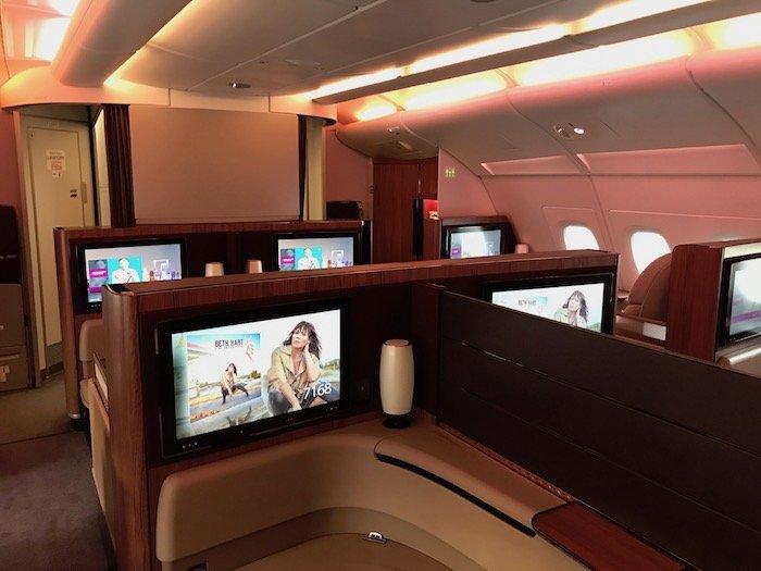 QR-A380-First-Class - 1