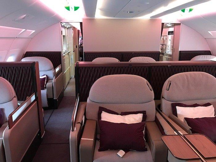 QR-A380-First-Class - 2