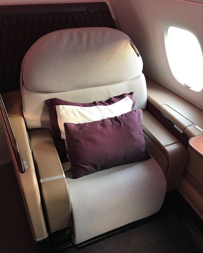 QR-A380-First-Class - 3
