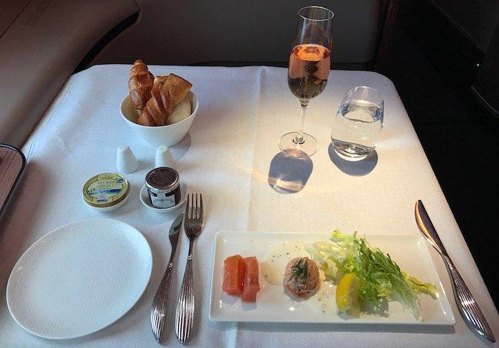 QR-A380-First-Class - 6