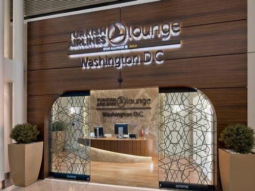 Turkish-Lounge-Dulles-2