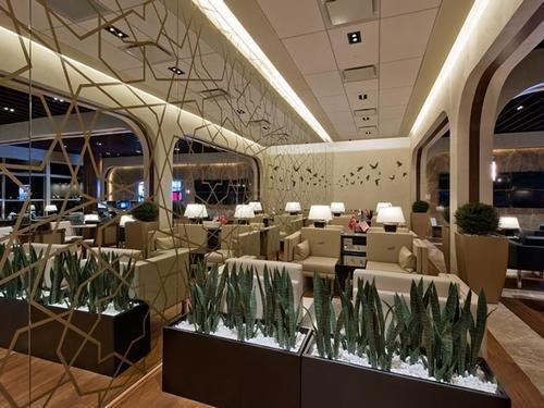 Turkish-Lounge-Dulles-4