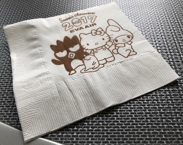 EVA-Hello-Kitty-777 - 11