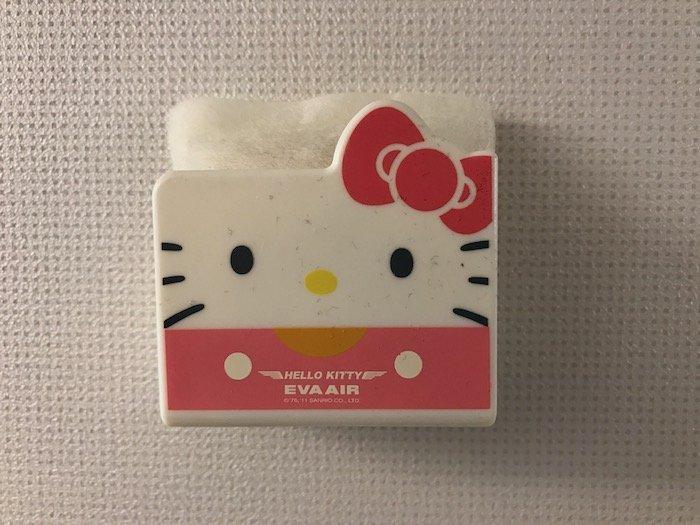 EVA-Hello-Kitty-777 - 14