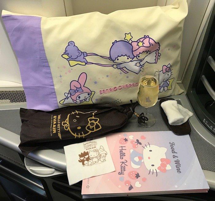 EVA-Hello-Kitty-777 - 15