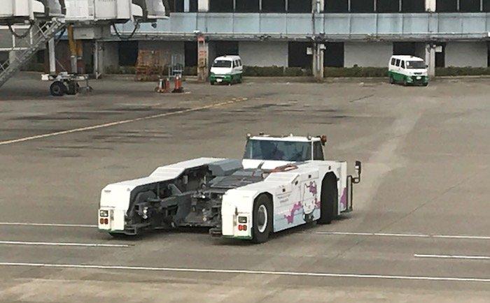 EVA-Hello-Kitty-777 - 18