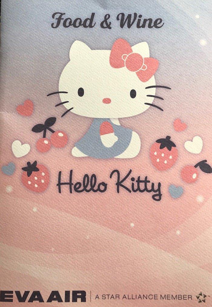 EVA-Hello-Kitty-777 - 27