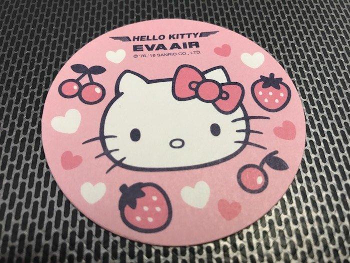 EVA-Hello-Kitty-777 - 35