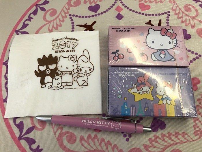 EVA-Hello-Kitty-777 - 39