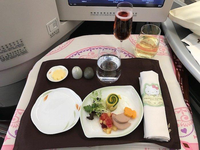 EVA-Hello-Kitty-777 - 40