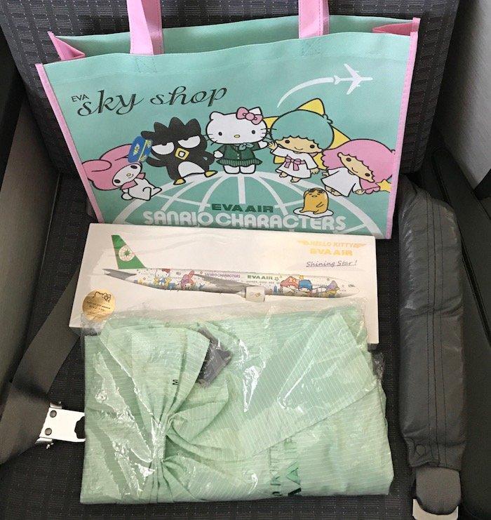 EVA-Hello-Kitty-777 - 46