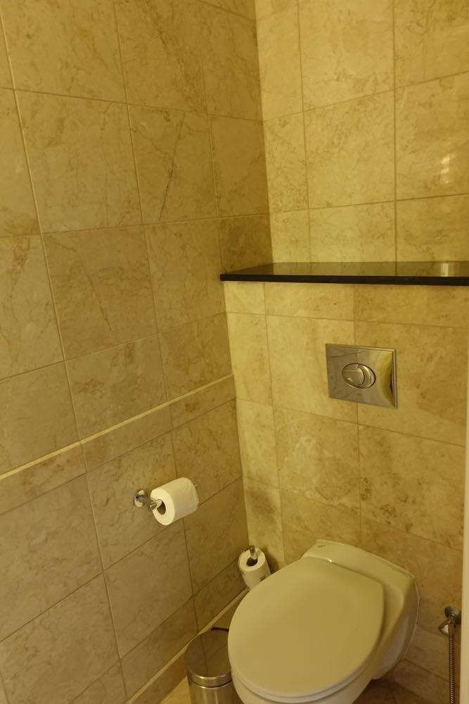 Grand-Hyatt-Amman-Suite-04