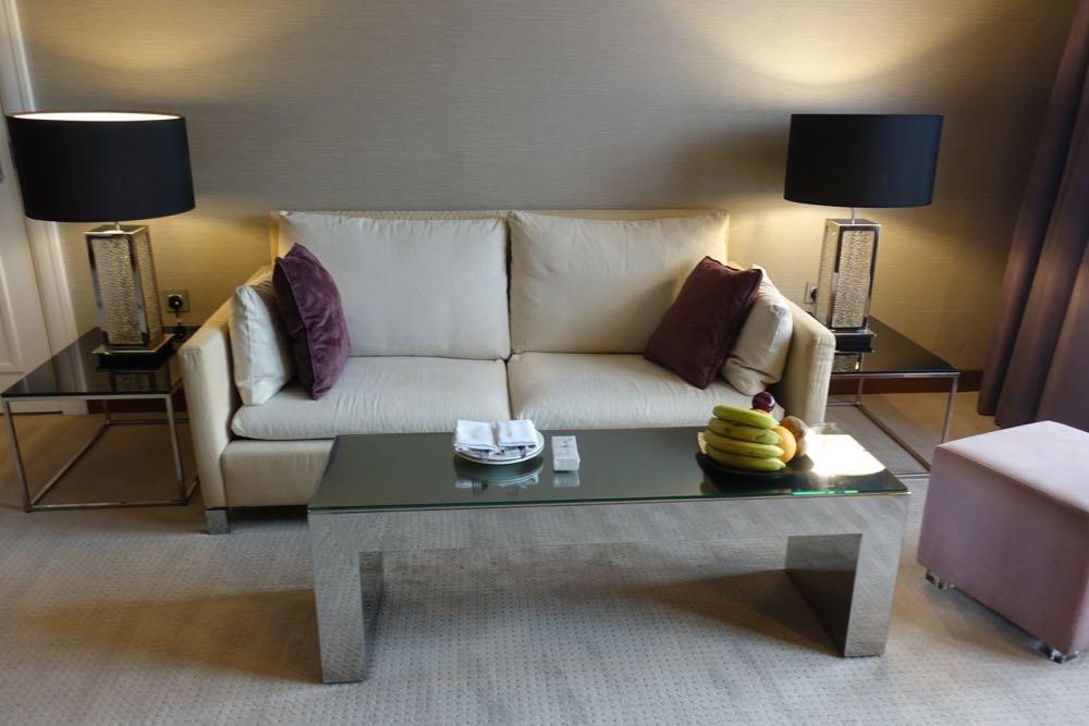 Grand-Hyatt-Amman-Suite-08