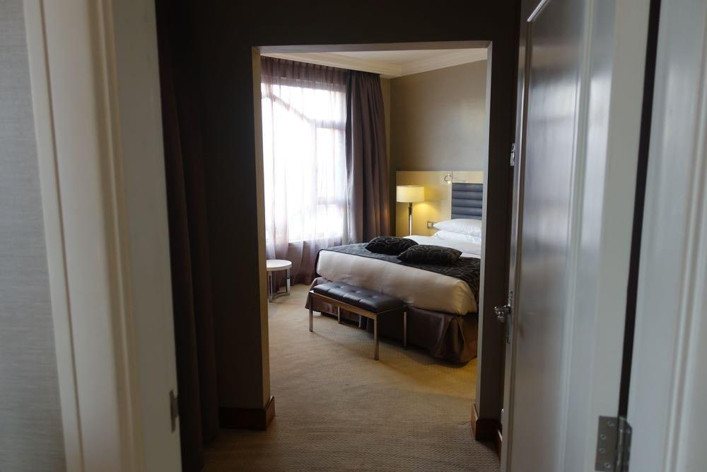 Grand-Hyatt-Amman-Suite-17