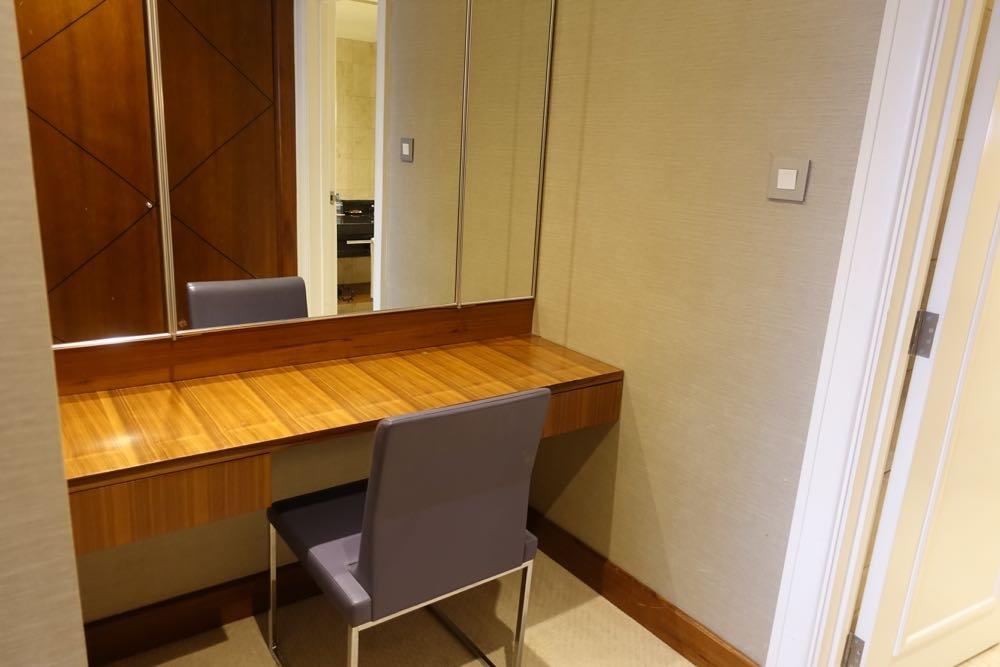 Grand-Hyatt-Amman-Suite-22