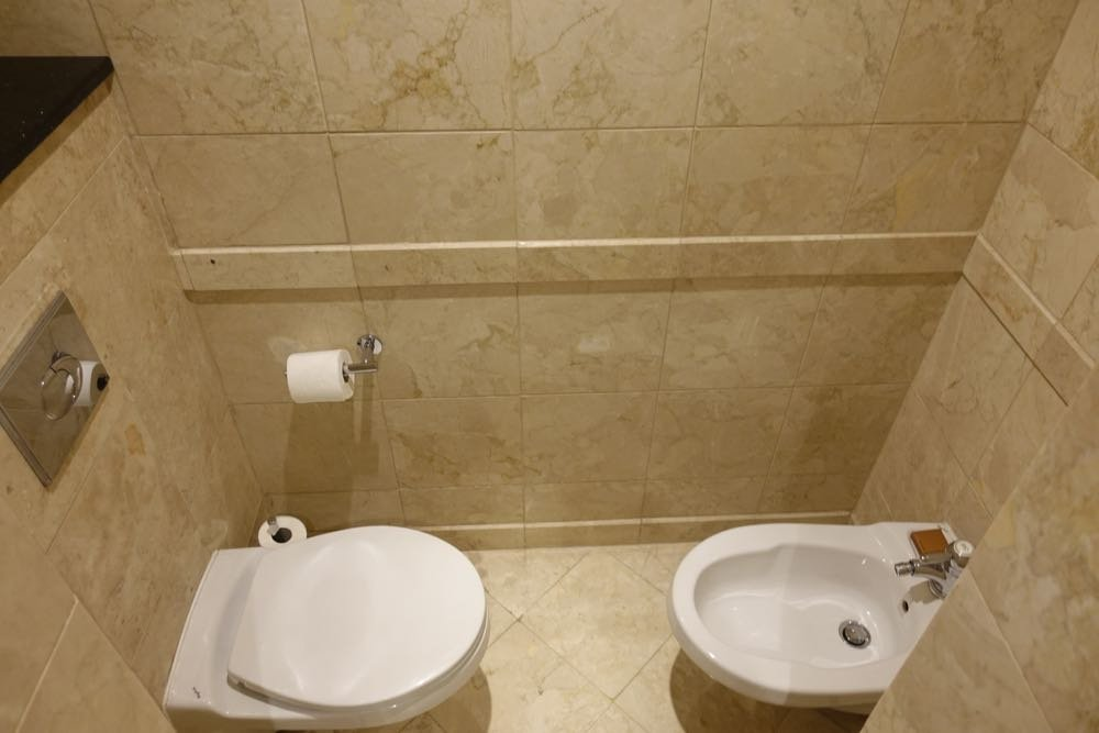 Grand-Hyatt-Amman-Suite-26