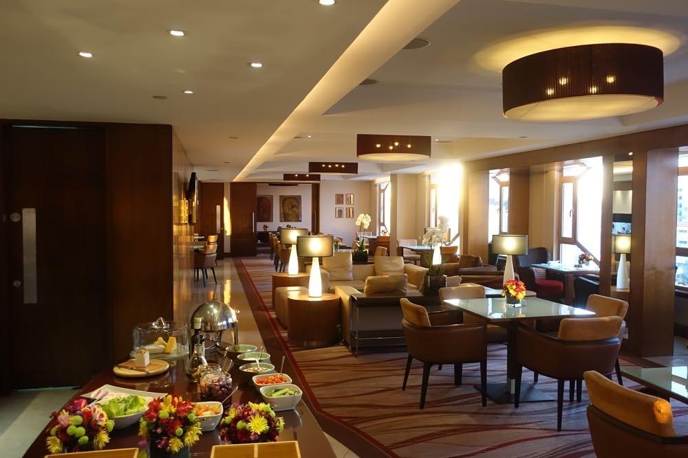 Grand-Hyatt-Amman-Suite-33