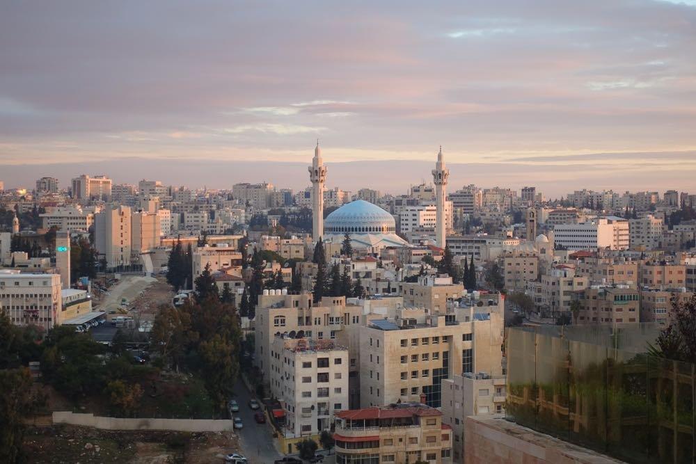 Grand-Hyatt-Amman-Suite-42