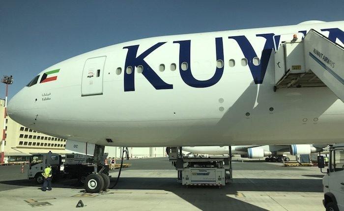 Kuwait-Airways-777