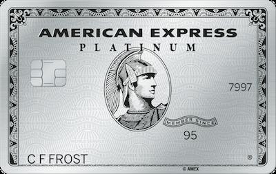 New-Amex-Platinum-Card