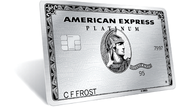 Amex Announces MAJOR Changes To The Platinum Card As Of March 30, 2017
