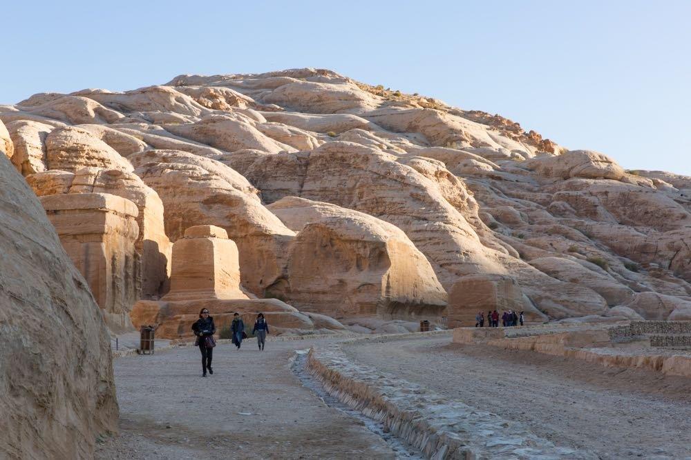 Petra-Jordan-02